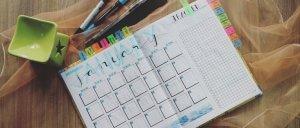Cronograma de pesquisa de mercado: como gerenciar pesquisas em 4 etapas + modelo editável de cronograma