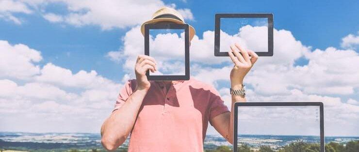 Tecnologias para pesquisa de mercado que você pode usar no seu projeto