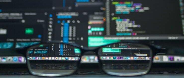O que é Data Mining e como usar esse conceito para levantar dados