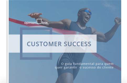 Ebook Customer Success