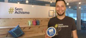Ranking 100 Open Startups: O Opinion Box é a martech mais atraente de 2020
