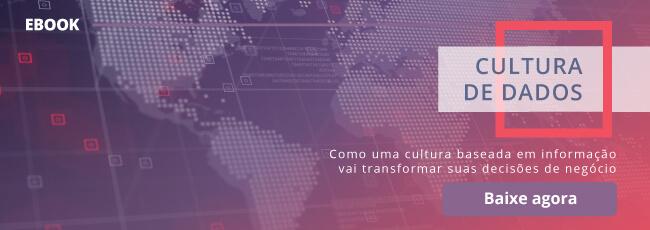 Cultura de dados: como a informação pode transformar resultados nos negócios