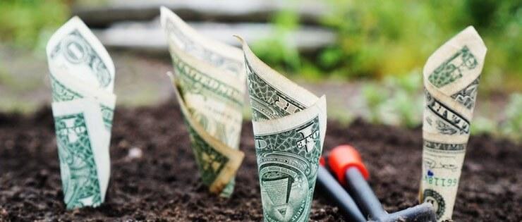 Como definir orçamento de pesquisa: dicas para precificação de pesquisa de mercado online