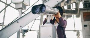 Como fazer monitoramento de marca e cuidar da imagem do seu negócio