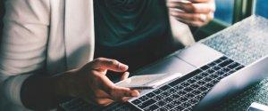 Estratégia de vendas: como se preparar para vender mais com base em dados