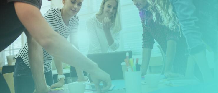 Planejamento de pesquisa de mercado: kit de ferramentas para planejar corretamente seus projetos