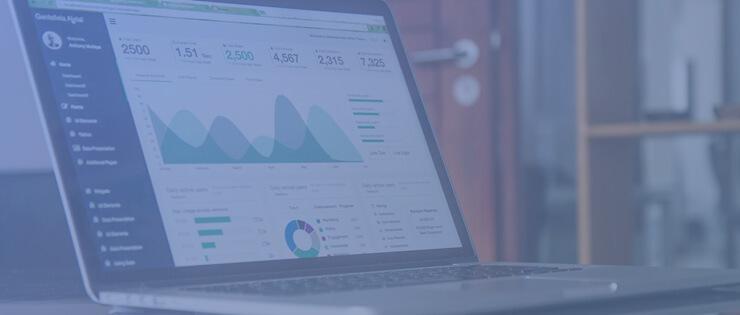 Estamos contratando: Analista de Performance – Vendas