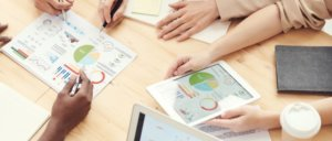 Ebook   Análise de Mercado: Tudo que você precisa saber para conhecer profundamente o seu mercado