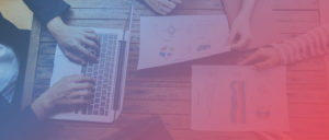 Estamos contratando: Analista de Projetos Pleno