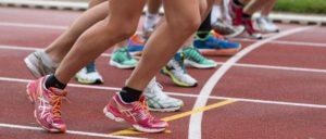 Concorrência entre empresas: 5 dicas para vencer os concorrentes com segurança