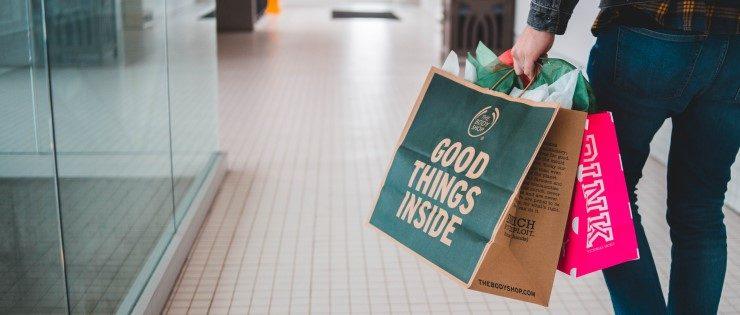 Dia do Consumidor 2020: pesquisa de intenção de compra e como se preparar para a data