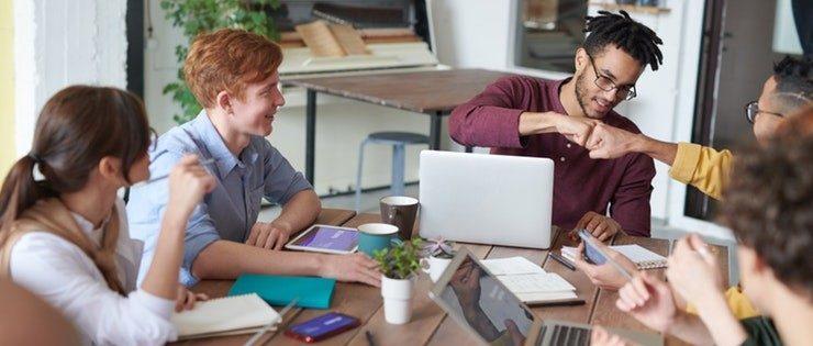 Gestão empresarial: dicas para administrar negócios que geram resultado