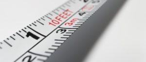 O que é métrica, indicador e como medir o sucesso das suas estratégias