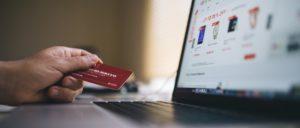Como melhorar a experiência do cliente no varejo?