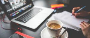 Conteúdos para aprender em casa sem perder a produtividade