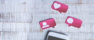 Customer Experience: como melhorar a experiência do cliente com marketing digital?