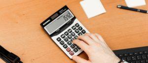 Cálculo amostral: o que é e como calcular a amostra da pesquisa