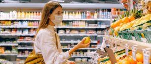 Como melhorar a experiência de compra do cliente   dicas e estratégias