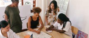 O que é Design Thinking e como utilizar no seu negócio