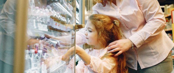 O que é shopper marketing e como influenciar o comportamento no momento de compra