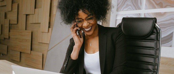 7 estratégias para oferecer atendimento diferenciado ao cliente