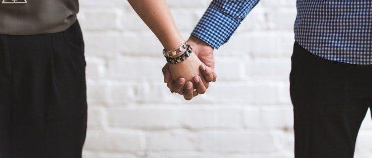 Relacionamento com o cliente: 5 dicas para atender e se relacionar melhor