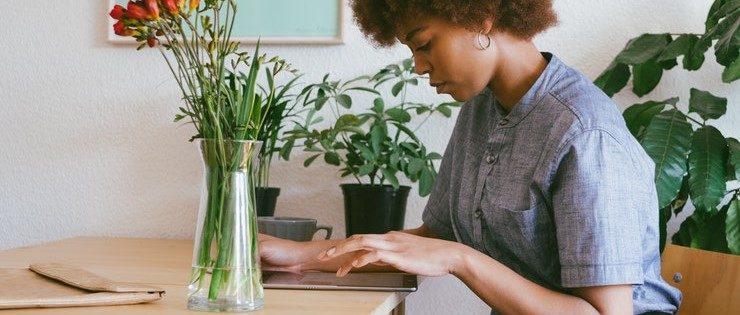 5 perguntas para desvendar o comportamento do usuário