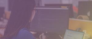 Estamos contratando: vaga para Desenvolvedor(a) Full Stack Jr