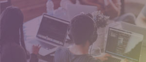 Estamos contratando: vaga para Desenvolvedor(a) PHP Jr