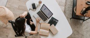 Gestão de home office: como manter o engajamento da equipe?