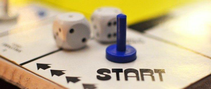 Como implementar CX na sua estratégia   5 formas de começar
