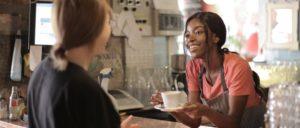 O que é Customer Experience Management e como gerir a experiência do consumidor