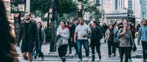 O que é perfil demográfico e como criar perguntas para pesquisas de mercado