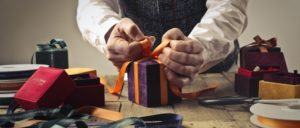 Marketing de Produto   como fazer, por que é importante e as etapas do product marketing