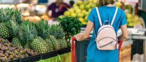 O que é comportamento de compra e como identificar os padrões do consumidor
