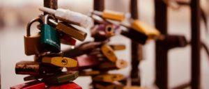 Como conquistar a fidelidade do cliente: dicas práticas para conseguir clientes fiéis e satisfeitos