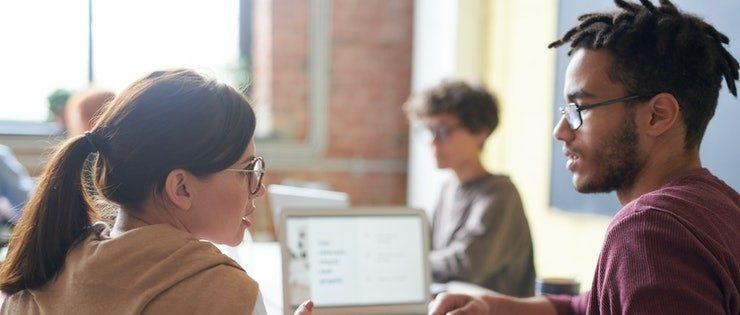 Satisfação de clientes B2B: como medir a satisfação do consumidor quando ele é uma pessoa jurídica?