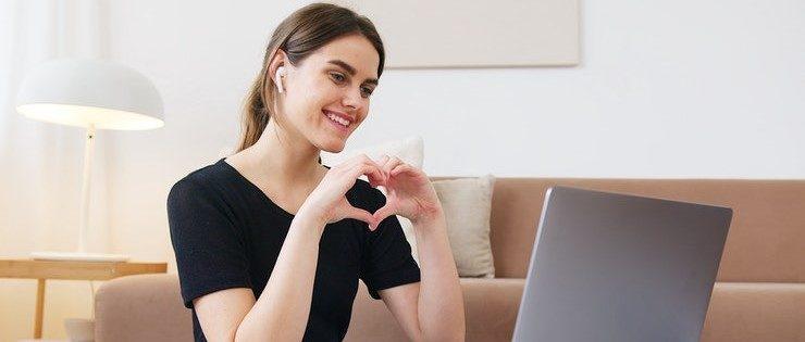 Pesquisas de satisfação online: ferramentas para criar sua pesquisa completa