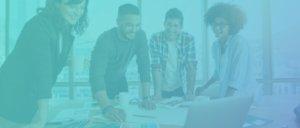 Estamos contratando: vaga de Sales Development Representative (SDR)