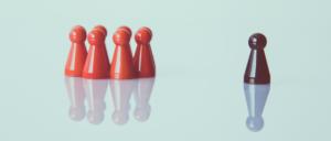 Como criar uma pesquisa de mercado inclusiva