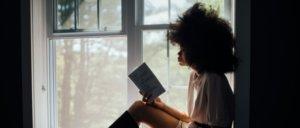 10 livros de Customer Experience que você precisa ler
