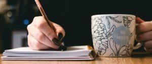 O que é pesquisa de avaliação do atendimento ao cliente   e como fazer as suas!