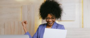ROI em Customer Experience: como uma estratégia de CX aumenta o Retorno sobre Investimento