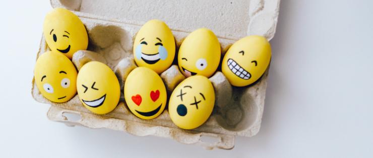 6 erros imperdoáveis em Customer Experience e como evitá los