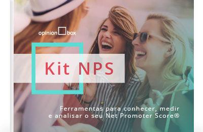 Kit NPS