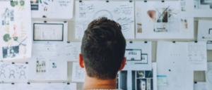 Planejamento de conteúdo: como fazer?