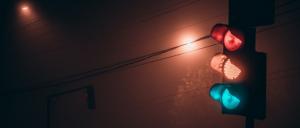 NPS: o que significa e como transformar clientes neutros em promotores