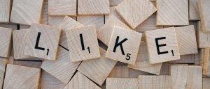 Marketing nas redes sociais: 7 dicas que você precisa colocar em prática