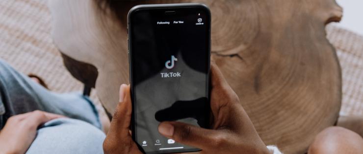 Como usar o TikTok para fazer marketing e se conectar com o seu consumidor