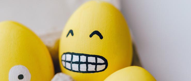 Clientes satisfeitos: 7 dicas infalíveis para conquistar os seus clientes